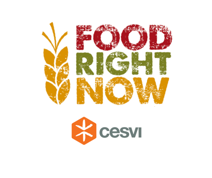 food-right-now-cesvi-001