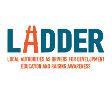 ladder-001