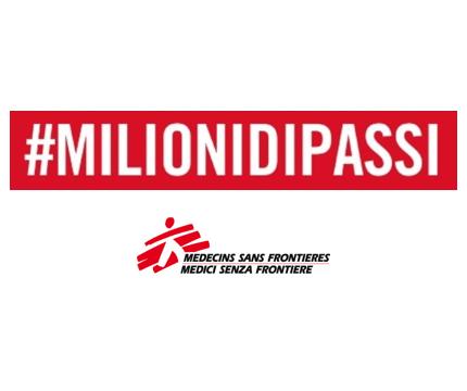 MSF milionidipassi
