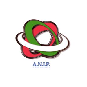 ANIP.001