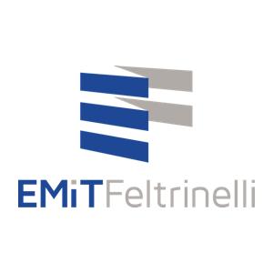 EMIT Feltrinelli.001