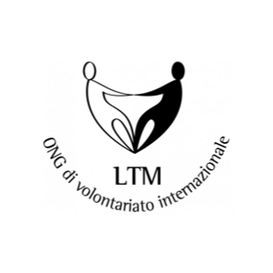 LTM.001