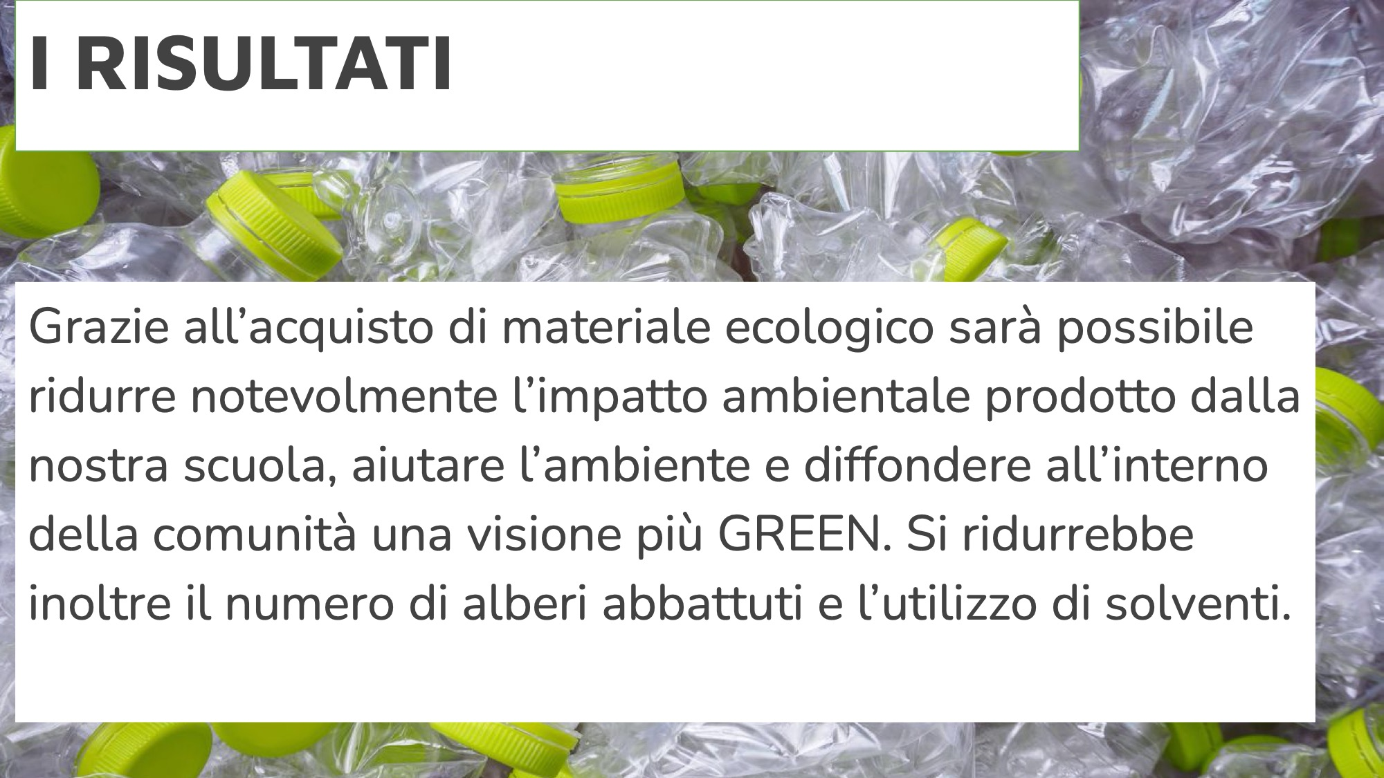 Cancelleria sostenibile 4